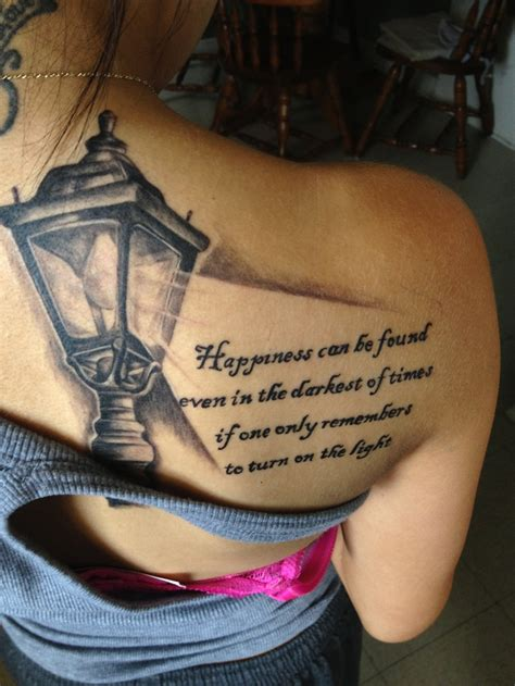 best harry potter tattoos 50 insanely harry potter tattoos that are truly