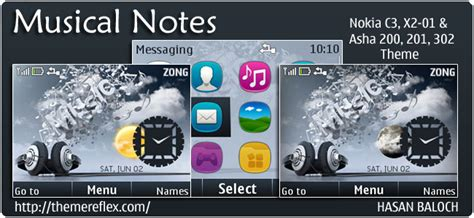 live themes for symbian symbian anna icons themereflex