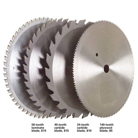 best table saw blade 25 best ideas about circular saw blades on