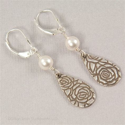 silver clay jewelry 17 best images about pmc jewelry on polymers