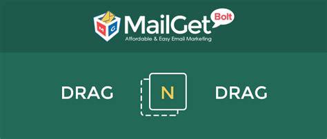 100 Responsive Drag Drop Email Template Builder Mailget Free Email Template Builder Drag And Drop