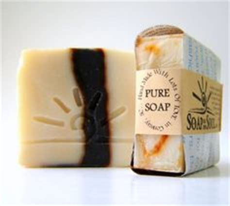 Handmade Soap Names - soap ideas names on soaps handmade soaps