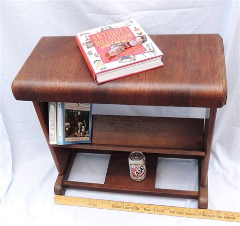 prayer bench for sale antique prayer bench for sale classifieds