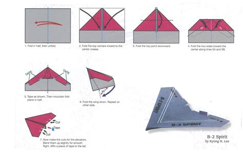 best paper airplane design paper airplane designs images