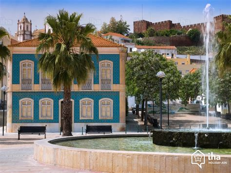 silves lettings silves rentals iha by owner