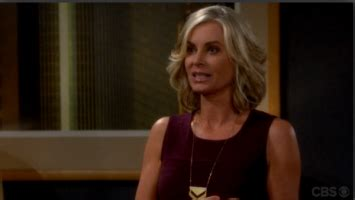 ashley s hairstyles from the young and restless eileen davidson new haircut 2014 search results