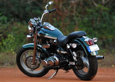 Bike Modification In Kerala out riders motorcycles aka orm from kerala