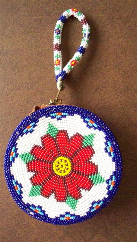 beadwork purse 79 best beaded purses images on beaded