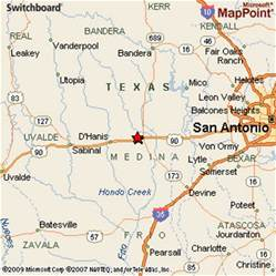 hondo map hondo tx pictures posters news and on your