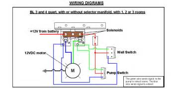 travel trailer slide out switch wire diagram 44 wiring