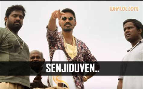 maari film music ringtone
