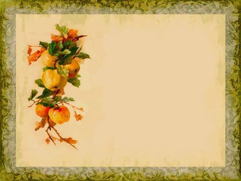 libro flores en la tormenta 174 gifs y fondos paz enla tormenta 174 tarjetas en blanco