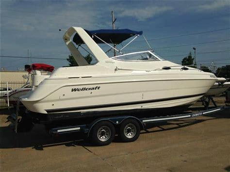 wellcraft boats for sale near me used boats for sale pre owned boats near me