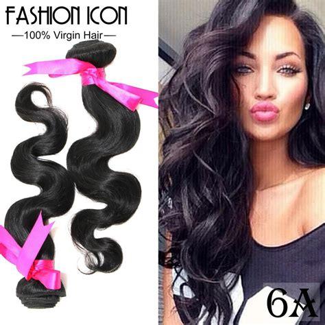 top 10 best weave brands human hair weave brands www pixshark com images