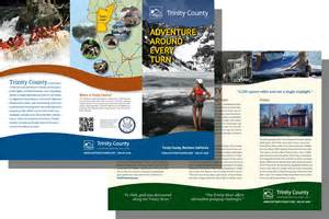 california home and design media kit brochures folders highmark designs