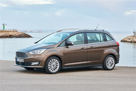 ford c max ford c max 2010 dimensions crafts