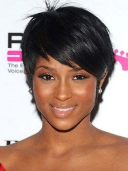 pixi afro wigs pixie haircuts pixie cuts and long pixie on pinterest