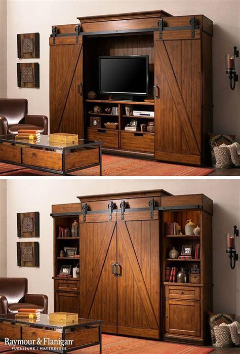 choosing a front door color utr d 233 co blog 15 sliding doors design ideas diy woodworking plans