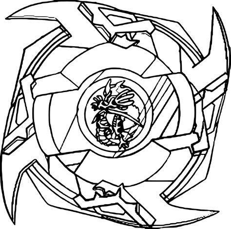 Related Pictures Coloriage Toupie Beyblade A Imprimer Related Pictures Coloriage Toupie Beyblade A Imprimer Gratuit L