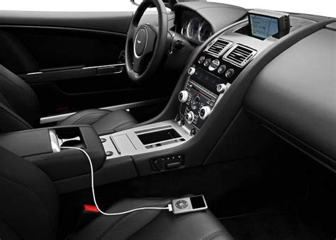 2011 aston martin db9 review specs pictures price top speed