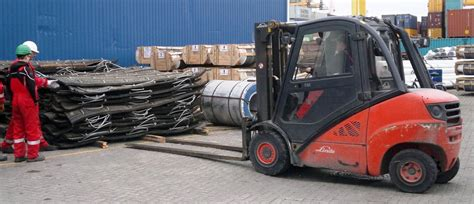 Blasting Mats For Sale by Delivery Of Heavy Duty Blasting Mats For The Australasian
