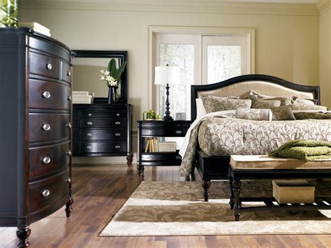 Copley Square Master Bedroom Other Metro By Havertys Furniture