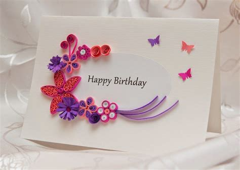 how to make different types of birthday cards new hd birthday wishes images happy birthday to you