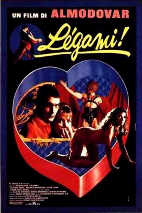 pedro almodovar metacritic l 233 gami 1989 scheda film stardust