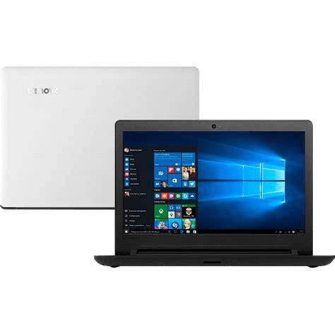 Notebook Lenovo Ideapad 11 blackfriday notebook lenovo ideapad 310 por r 1 399 targethd net