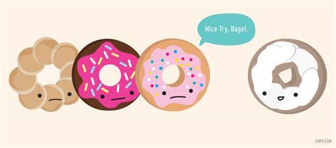 cute donut pictures cute donut drawing cute donuts vs bagel cute pinterest