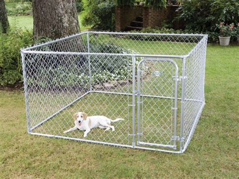 fencing for dogs fence pro built fence edmond oklahoma city fencing we install fences in okc ok