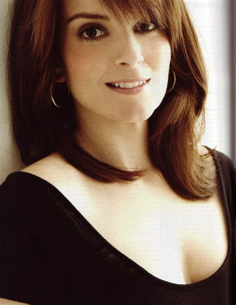 what type of hair does tina fey have 24 best images about tina fey on pinterest sexy posts