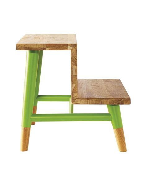 teak bath step stool 17 best images about room on child room