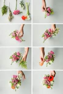 How To Make Floral Arrangements Step By Step by Simple Diy Mother S Day Gift Ideas Mommy Snippets