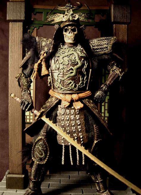 samurai demon armor 1000 images about samurai art on pinterest samurai art