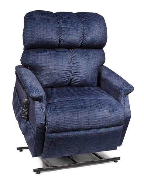 golden recliners golden maxicomforter small to tall perfect sized power