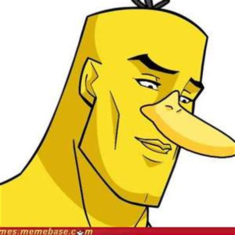 Psyduck Meme - psyduck s profile wall know your meme
