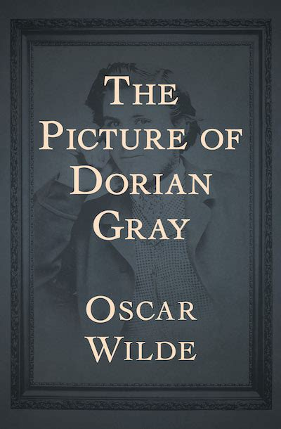 the picture of dorian gray yellow book 40 scariest books of the last 200 years