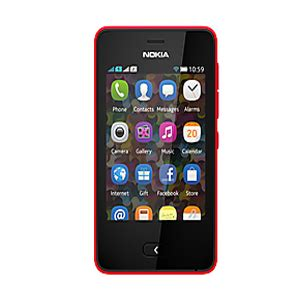 low price nokia asha 501 price in india with features