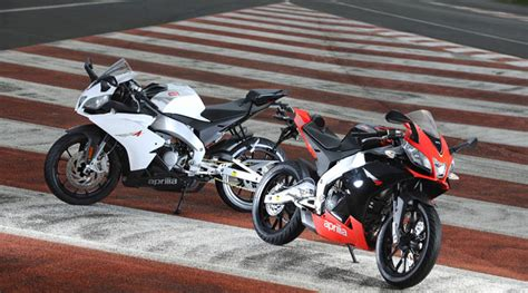 Aprilia Motorrad Modelle 2013 by Aprilia Rs4 125 Test Technische Daten Preis Gebraucht
