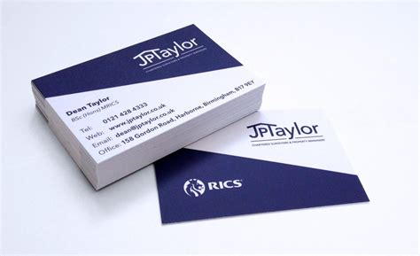 make cheap business cards cheap business cards in birmingham images card design