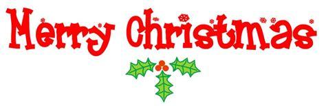 merry clipart free free merry clipart sanjonmotel