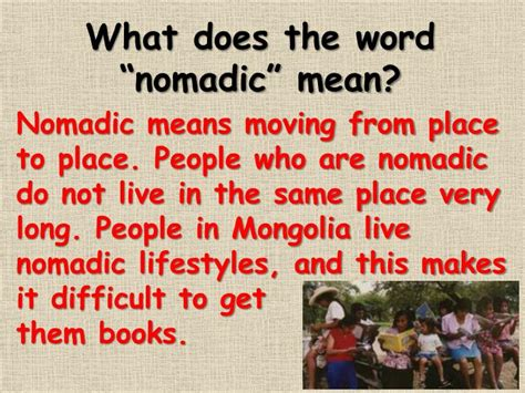 vocabulary spelling success_4e