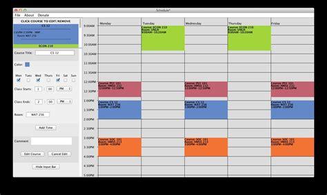 online homework schedule maker buy essay online