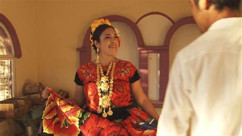 frida kahlo biography movie the legacy of frida kahlo hot docs review hollywood
