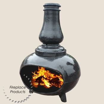 Chiminea Calgary 17 Best Ideas About Modern Chimineas On Metal