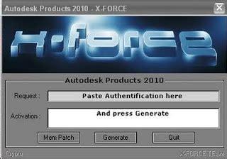download autocad 2010 full version indowebster autodesk revit architecture 2010 keygen crack soft
