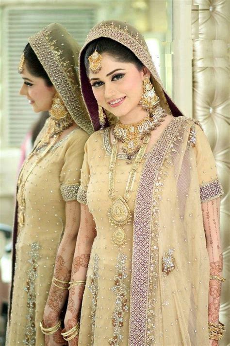 Indian Wedding Home Decoration Colorful Indian Bridal Dresses Represent Their Traditional