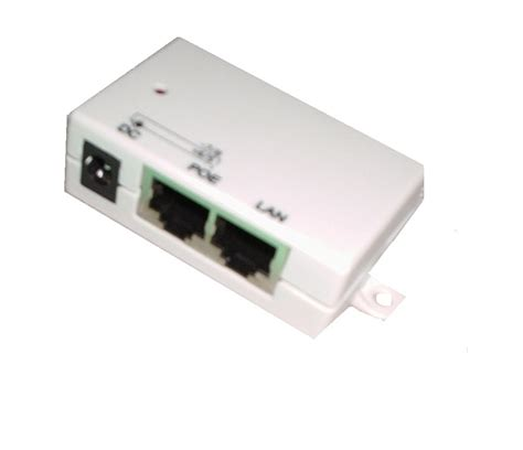 Router Ethernet poe injector wiring diagram poe get free image about