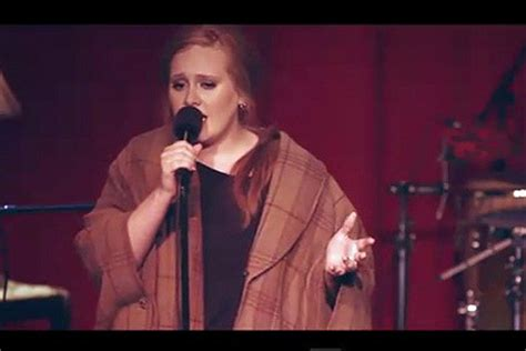 lirik lagu adele don t you remember kapanlagi com video klip adele don t you remember